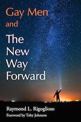 Gay Men and the New Way Forward